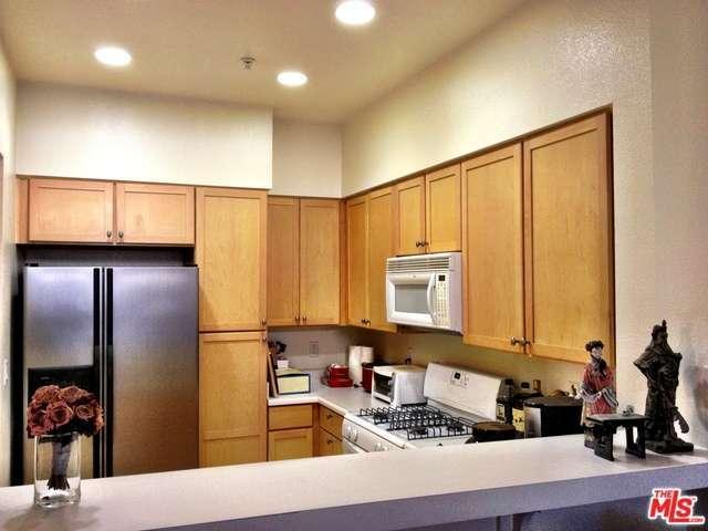 Rental Homes for Rent, ListingId:29066291, location: 6400 CRESCENT PARK EAST Playa Vista 90094