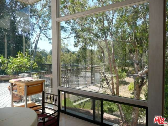 Rental Homes for Rent, ListingId:29170911, location: 6777 WILDLIFE Road Malibu 90265