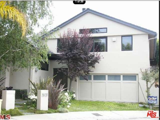 Rental Homes for Rent, ListingId:29025143, location: 3628 FAWNDALE Place Sherman Oaks 91403