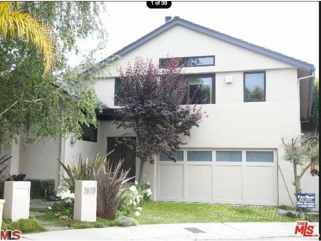 Rental Homes for Rent, ListingId:29025143, location: 3628 FAWNDALE Place Sherman Oaks 91403