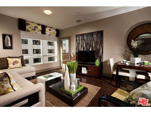 Rental Homes for Rent, ListingId:29048011, location: 1714 MCCADDEN Place Hollywood 90028