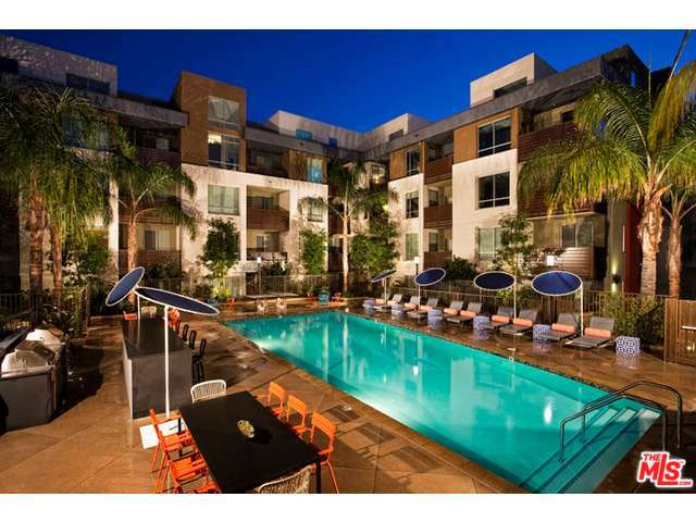 Rental Homes for Rent, ListingId:29048014, location: 1714 MCCADDEN Place Hollywood 90028