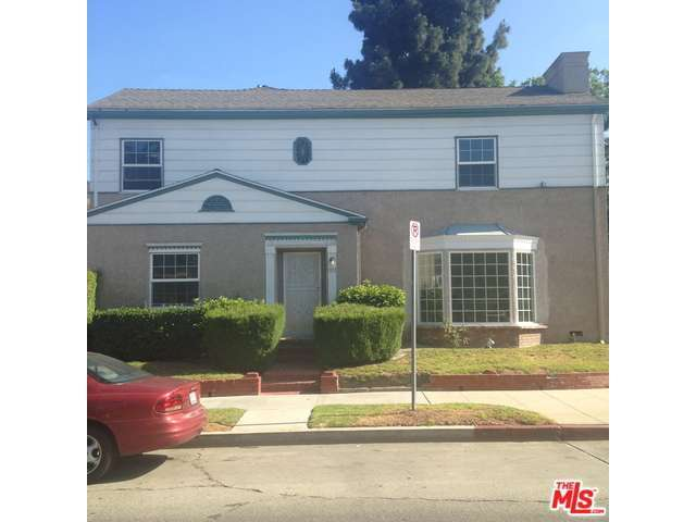 Rental Homes for Rent, ListingId:29048028, location: 3331 STOCKER Street Los Angeles 90008
