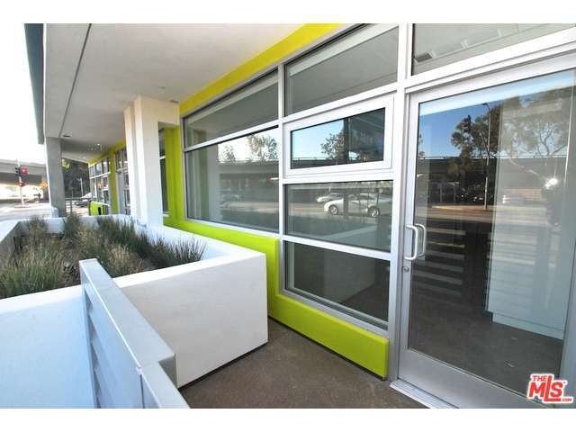 Rental Homes for Rent, ListingId:29066305, location: 12301 West PICO Boulevard West Los Angeles 90025