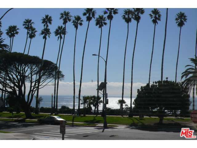 Rental Homes for Rent, ListingId:29066344, location: 115 MARGUERITA Avenue Santa Monica 90402