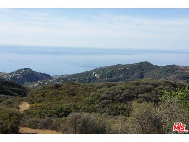 Real Estate for Sale, ListingId: 29066398, Malibu, CA  90265