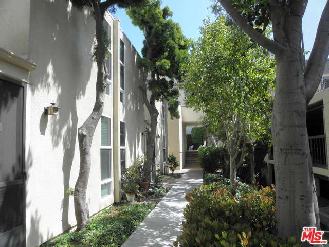 Rental Homes for Rent, ListingId:29066404, location: 23901 CIVIC CENTER Way Malibu 90265