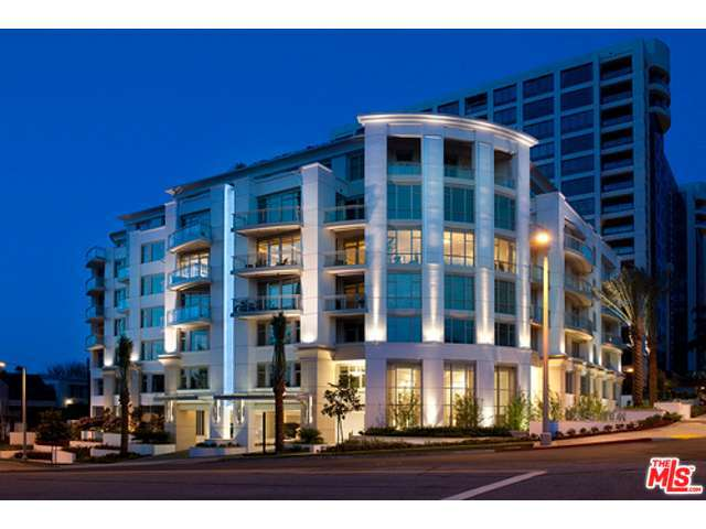 Rental Homes for Rent, ListingId:29066437, location: 10700 WILSHIRE Boulevard Los Angeles 90024