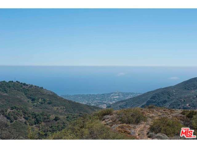 Real Estate for Sale, ListingId: 29066407, Malibu, CA  90265
