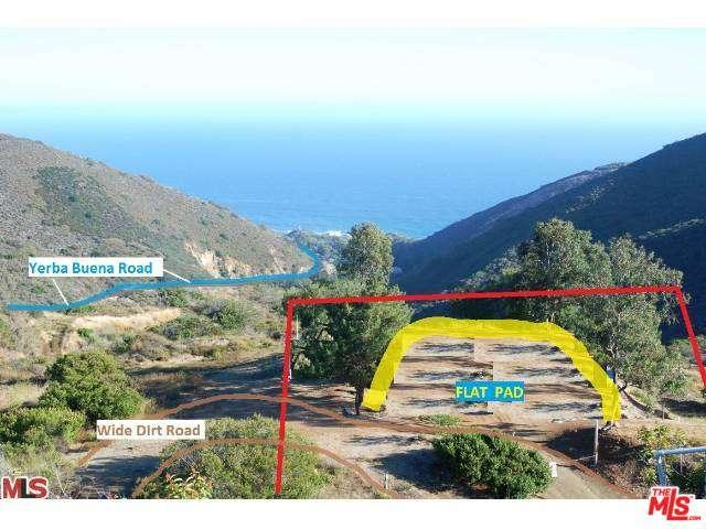 Real Estate for Sale, ListingId: 33408675, Malibu, CA  90265