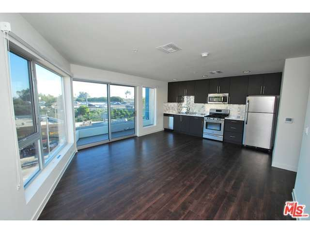 Rental Homes for Rent, ListingId:29066311, location: 12301 West PICO Boulevard West Los Angeles 90025