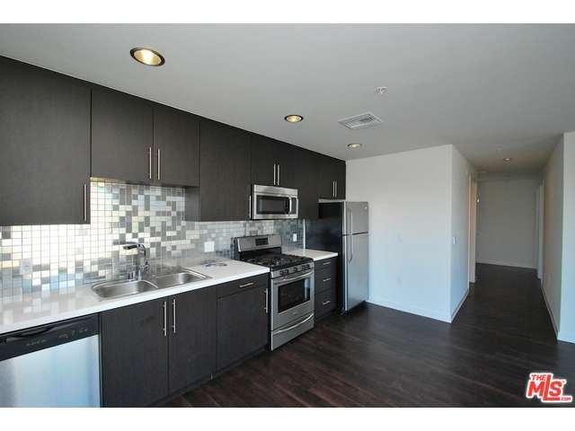 Rental Homes for Rent, ListingId:29066312, location: 12301 West PICO Boulevard West Los Angeles 90025
