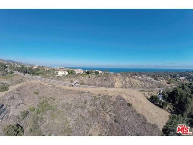 Real Estate for Sale, ListingId: 29066408, Malibu,CA90265