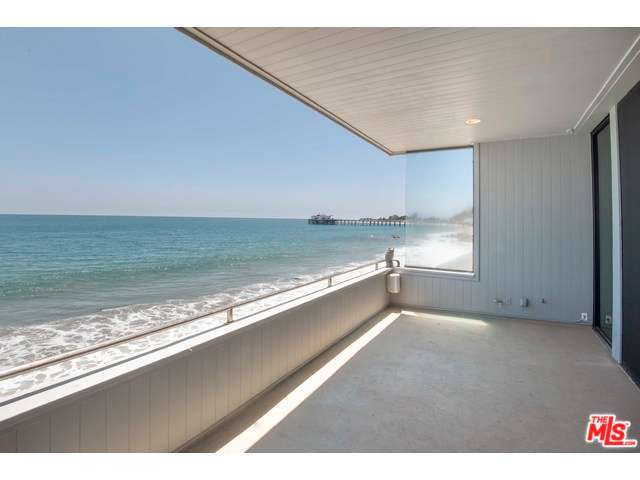 Rental Homes for Rent, ListingId:29066399, location: 22820 PACIFIC COAST Highway Malibu 90265