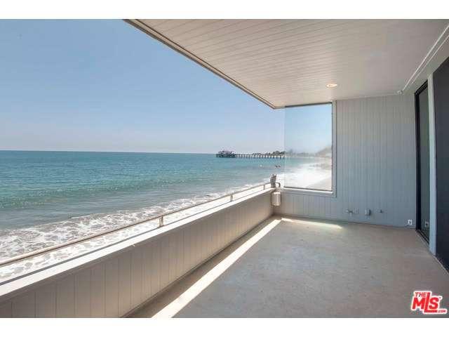Rental Homes for Rent, ListingId:29066399, location: 22820 PACIFIC COAST Highway Malibu 90265