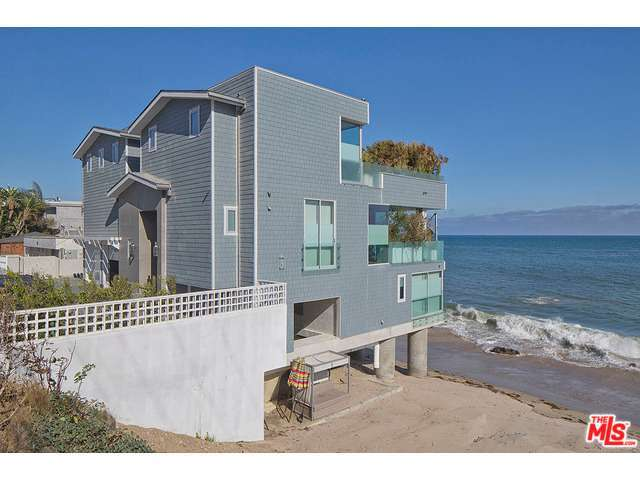 Real Estate for Sale, ListingId: 29116956, Malibu, CA  90265