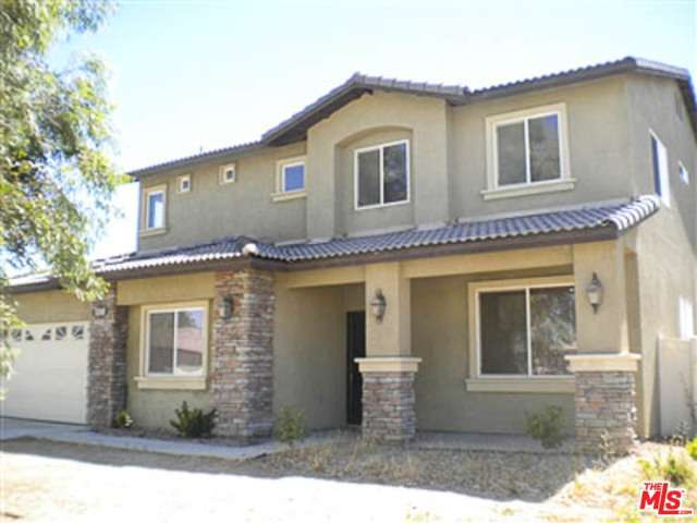 Rental Homes for Rent, ListingId:29082542, location: 15131 CHRISTOPHER Street Adelanto 92301