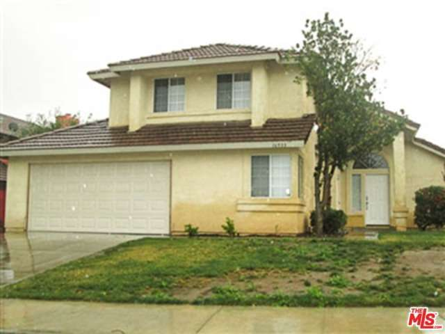 Rental Homes for Rent, ListingId:29082543, location: 16533 SANTIAGO Street Victorville 92395