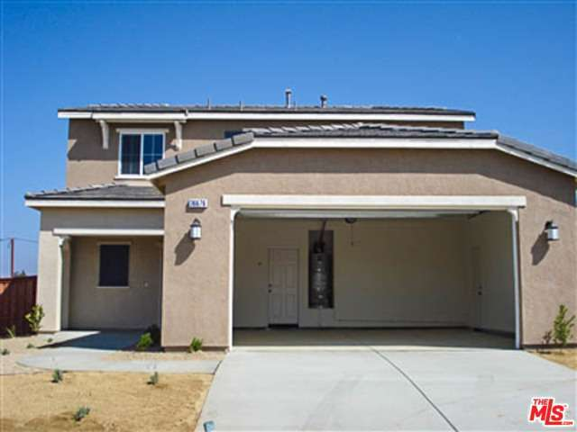 Rental Homes for Rent, ListingId:29082545, location: 36676 AMATEUR Way Beaumont 92223