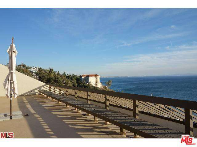 Rental Homes for Rent, ListingId:29099058, location: 18057 COASTLINE Drive Malibu 90265