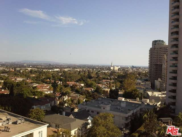 Rental Homes for Rent, ListingId:29099026, location: 10450 WILSHIRE Boulevard Los Angeles 90024