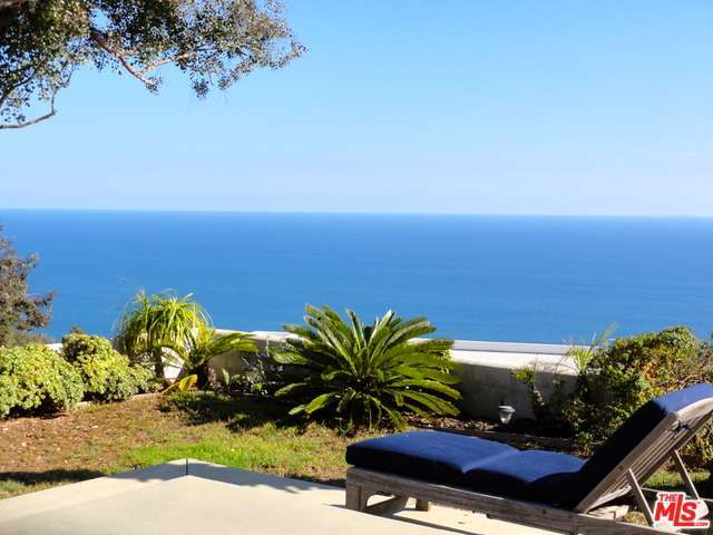 Rental Homes for Rent, ListingId:29099077, location: 31415 ANACAPA VIEW Drive Malibu 90265