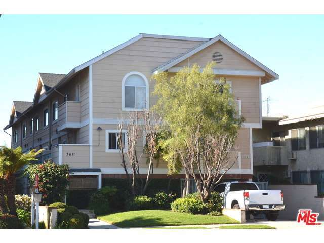 Rental Homes for Rent, ListingId:29099081, location: 3611 South CENTINELA Avenue Los Angeles 90066