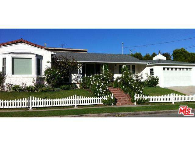 Rental Homes for Rent, ListingId:29099036, location: 1500 WESTHOLME Avenue Los Angeles 90024