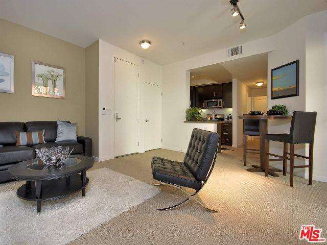 Rental Homes for Rent, ListingId:29116881, location: 11059 MCCORMICK Street North Hollywood 91601