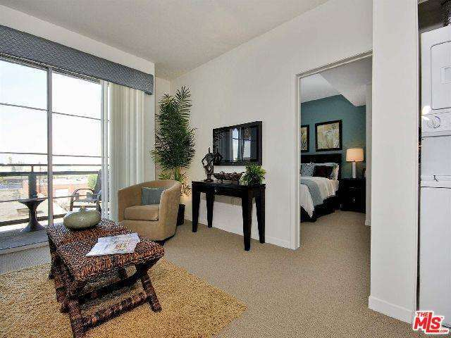 Rental Homes for Rent, ListingId:29116883, location: 11059 MCCORMICK Street North Hollywood 91601