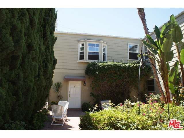 Rental Homes for Rent, ListingId:29116909, location: 133 CANON Drive Beverly Hills 90212