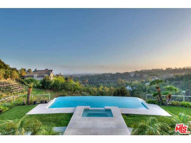 Rental Homes for Rent, ListingId:29116928, location: 911 TIONE Road Los Angeles 90077