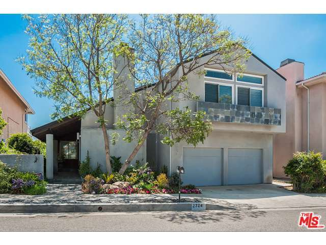 Rental Homes for Rent, ListingId:29116930, location: 2724 ANGELO Drive Los Angeles 90077