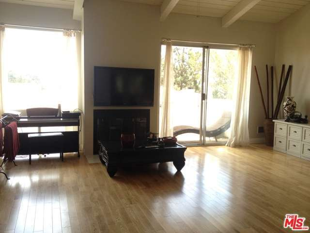Rental Homes for Rent, ListingId:29116954, location: 28214 REY DE COPAS Lane Malibu 90265