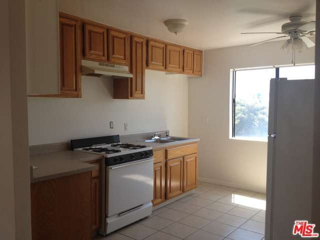 Rental Homes for Rent, ListingId:29122463, location: 1535 North KENMORE Avenue Los Angeles 90027