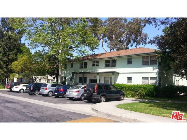 Rental Homes for Rent, ListingId:29116974, location: 5822 BOWCROFT Street Los Angeles 90016