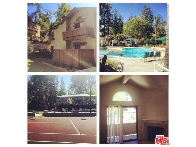 Rental Homes for Rent, ListingId:29116968, location: 22749 LAKEWAY Drive Diamond Bar 91765