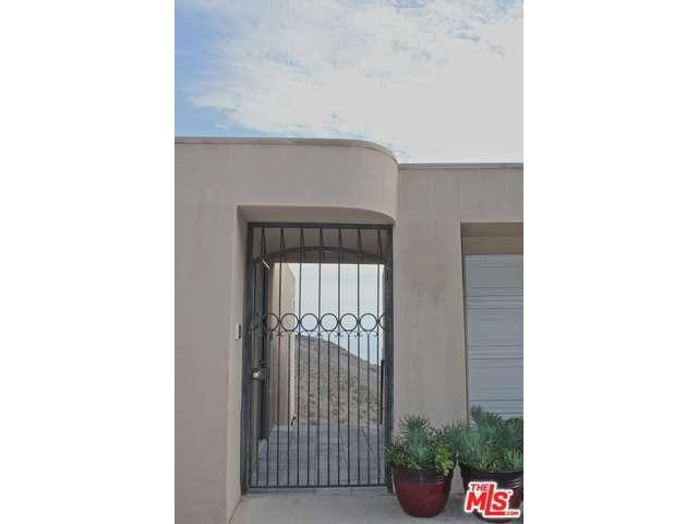 Rental Homes for Rent, ListingId:29122483, location: 3025 SEQUIT DRIVE Drive Malibu 90265