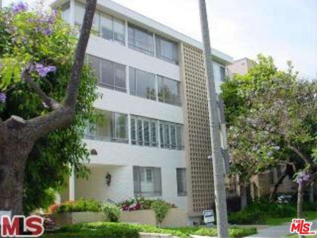 Rental Homes for Rent, ListingId:29170886, location: 419 OAKHURST Drive Beverly Hills 90210