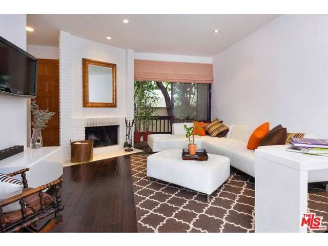 Rental Homes for Rent, ListingId:29170825, location: 1440 PRINCETON Street Santa Monica 90404
