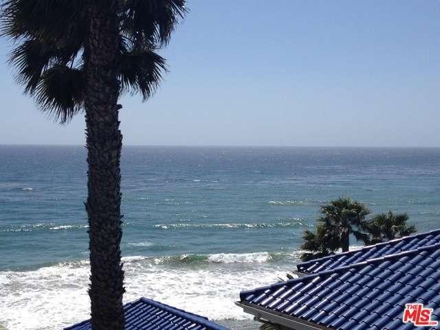 Rental Homes for Rent, ListingId:29170934, location: 11848 CORAL REEF Lane Malibu 90265