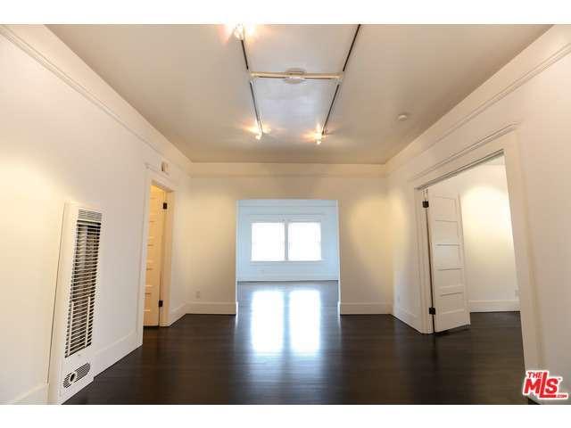 Rental Homes for Rent, ListingId:29191001, location: 201 PACIFIC Street Santa Monica 90405