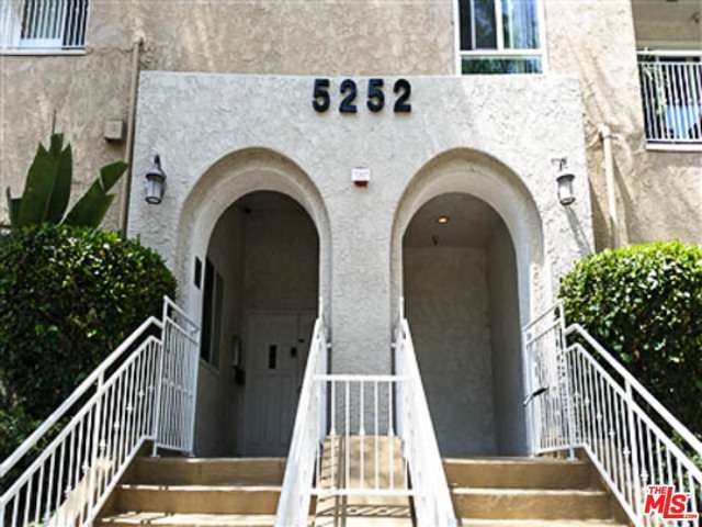 Rental Homes for Rent, ListingId:29170942, location: 5252 ORANGE Avenue San Diego 92115