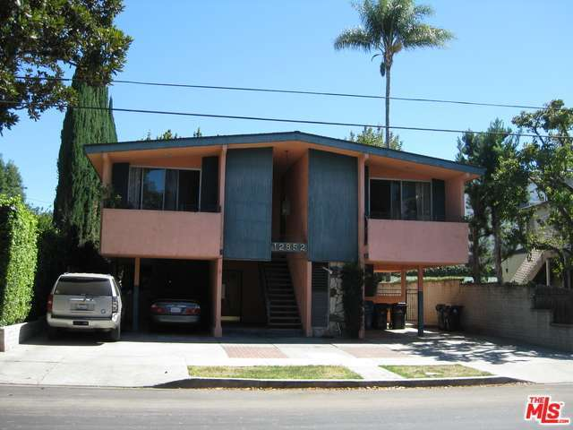 Rental Homes for Rent, ListingId:29223994, location: 12852 WOODBRIDGE Street Studio City 91604