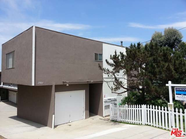 Rental Homes for Rent, ListingId:29208504, location: 2003 ROCKEFELLER Lane Redondo Beach 90278