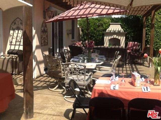 Rental Homes for Rent, ListingId:29170847, location: 136 North VISTA Street Los Angeles 90036