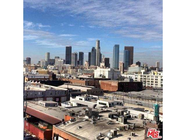 Rental Homes for Rent, ListingId:29191082, location: 530 HEWITT Street Los Angeles 90013