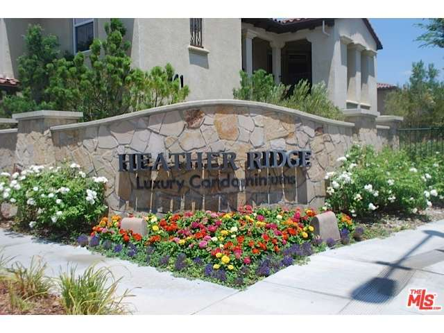 Rental Homes for Rent, ListingId:29197605, location: 17955 LOST CANYON Road Canyon Country 91387