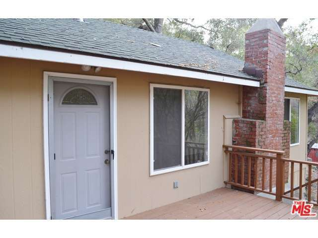 Rental Homes for Rent, ListingId:29208526, location: 800 North TOPANGA CANYON Topanga 90290