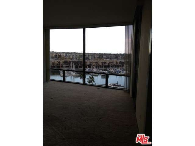 Rental Homes for Rent, ListingId:29208463, location: 4337 MARINA CITY Marina del Rey 90292